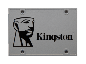 KINGSTON A400 2.5 240 GB SATA3 2.5