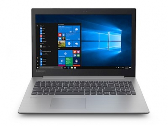 Lenovo Ideapad 15.6'' FHD / Intel Core i3- 10th gen. / 4 GB / 256GB SSD / W10
