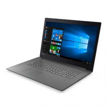 Lenovo IP330 17.3 F-HD / A6-9225 / 4GB/ 256GB SSD /
